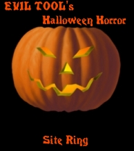 The Hallowe'en Horror Site Ring...
